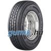 Continental Conti EcoPlus HD3 ( 315/45 R22.5 147/145L )