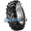 BKT RT855 ( 420/85 R34 142A8 TL duplafelismerés 139B )