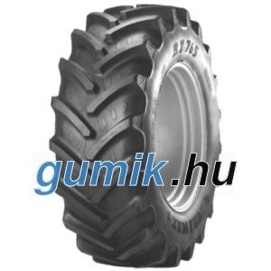 BKT RT765 ( 520/70 R38 150A8 TL duplafelismerés 147B )