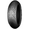 MICHELIN Power Supersport Evo Rear ( 180/60 ZR17 TL (75W) hátsó kerék, M/C )