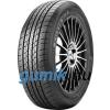 Goodride SU318 ( 235/55 R18 100V )