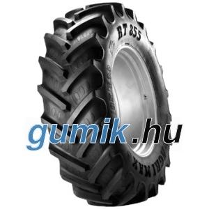 BKT RT855 ( 460/85 R38 149A8 TL )