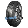Nankang All Season N-607+ ( 195/65 R15 91H )
