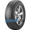 Federal Couragia XUV ( 265/70 R17 115H )