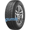 HANKOOK Kinergy 4S H740 ( 195/65 R15 91V )