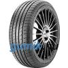 Goodride SA37 ( 205/50 R17 93W XL )