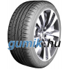 Pneumant Summer HP5 ( 225/45 R17 94W XL )
