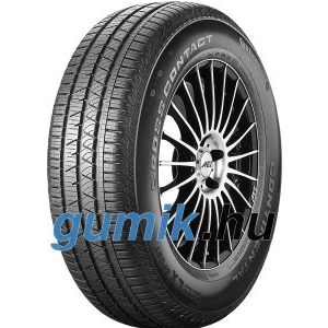 Continental ContiCrossContact LX Sport ( 245/50 R20 102H )