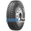 HANKOOK DM09 ( 13 R22.5 156/150K 18PR )