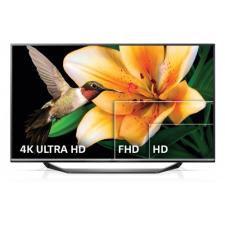 LG 40UF675V tévé