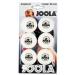 Joola Rosi Champf ping pong labda