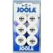 Joola Special ping pong labda