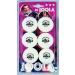Joola Rossi Ping pong labda