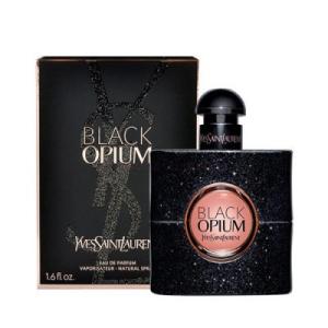 Yves Saint Laurent Black Opium EDP 90 ml