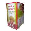 Csala Csala varázs teakeverék filteres 25db