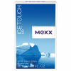 Mexx Ice Touch Man After Shave Spray 50 ml Uraknak
