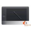 Wacom Intuos Pro Small digitalizáló tábla /PTH-451-ENES/