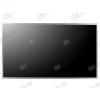 Packard Bell EasyNote LK11