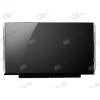 Dell Inspiron 13z 5323