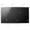 Packard Bell EasyNote LV44-HC