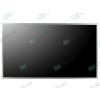 Packard Bell EasyNote F4311