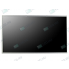 Packard Bell EasyNote F4211-HR
