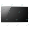 Packard Bell EasyNote TS11-SB