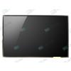 Packard Bell iPower GX-Q