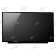 Asus K550LN laptop kellék