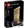 LEGO Architecture  Flatiron New York 21023