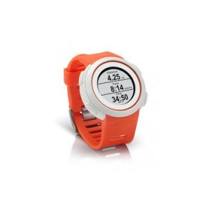 MAGELLAN Smart Running Watch INC HRM, Fekete