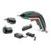 Bosch IXO V Full 06039A8022