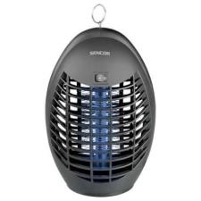 Sencor Sencor SIK 50G szúnyogírtó lámpa, szürke ventilátor