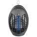 Sencor Sencor SIK 50G szúnyogírtó lámpa, szürke