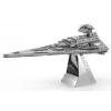 Metal Earth Star Wars Imperial Star Destroyer 502652