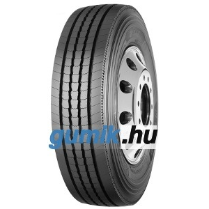 MICHELIN X Multi Z ( 245/70 R19.5 136/134 M )