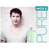 Mexx Pure Man EDT 30 ml + Tusfürdő 50 ml Uraknak