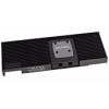 AlphaCool NexXxoS GPX - ATI R9 280 M09 hátlappal