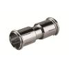 Triax KVFC 03 F csatlakozó toldó dugasz (gyors)
