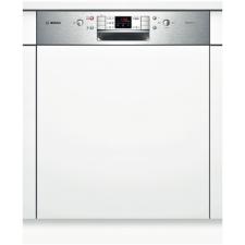 Bosch SMI58L75EU mosogatógép