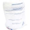 OMKER Orvosi Mûsz. Ker. Rt. Irrigátor kanna műanyag        1,5 lit.-es