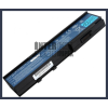 Acer Aspire 3670 4400 mAh