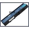 Acer TravelMate 4520 4400 mAh