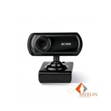 ACME CA04 webcamera webkamera