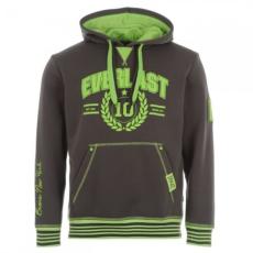 Everlast Everlast férfi kapucnis pulóver