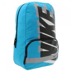 Nike Class Turf hátizsák