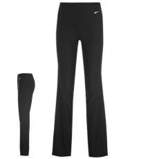 Nike Slim Polyester Gym női melegítőnadrág