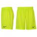 Nike BTF férfi rövidnadrág