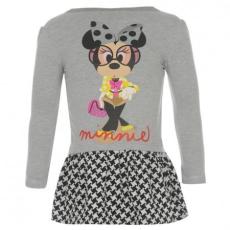 Disney Disney kislány ruha