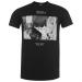 Official férfi póló - Nirvana